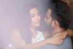 ezra malayalam movie pics 210 001
