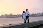 ezra malayalam movie pics 210
