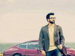 ezra malayalam movie prithviraj photos 120 001