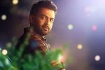 ezra malayalam movie prithviraj pics 159 001