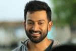 ezra malayalam movie prithviraj pics 159