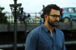 ezra malayalam movie prithviraj stills 194 001
