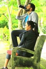 ezra malayalam movie stills 102 002
