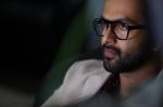 ezra malayalam movie stills 111 011