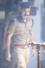 ezra malayalam movie stills 111 023