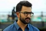 prithviraj in ezra malayalam movie stills 002