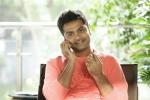 idhu namma aalu movie photos 002