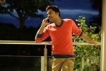 idhu namma aalu movie pics 001