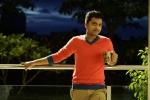 idhu namma aalu movie pics 002