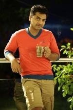 idhu namma aalu movie pics 003