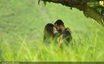 3 iyobinte pusthakam movie stills 002