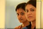jalam malayalam movie stills 004