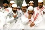 janatha garage malayalam movie stills 190