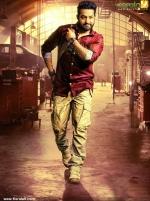 janatha garage malayalam movie still 100 005