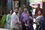 janatha garage malayalam stills 237