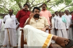 jilla movie mohan lal stills  004