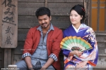 jilla movie new stills  015