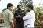 jilla movie photos 002