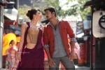 jilla movie pics 006