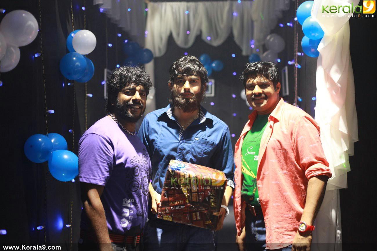 john honai malayalam movie photos 008