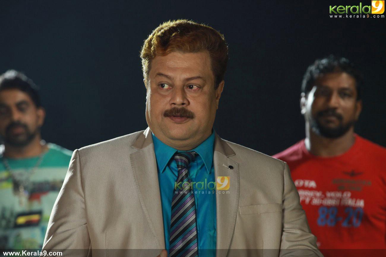 john honai malayalam movie stills 006