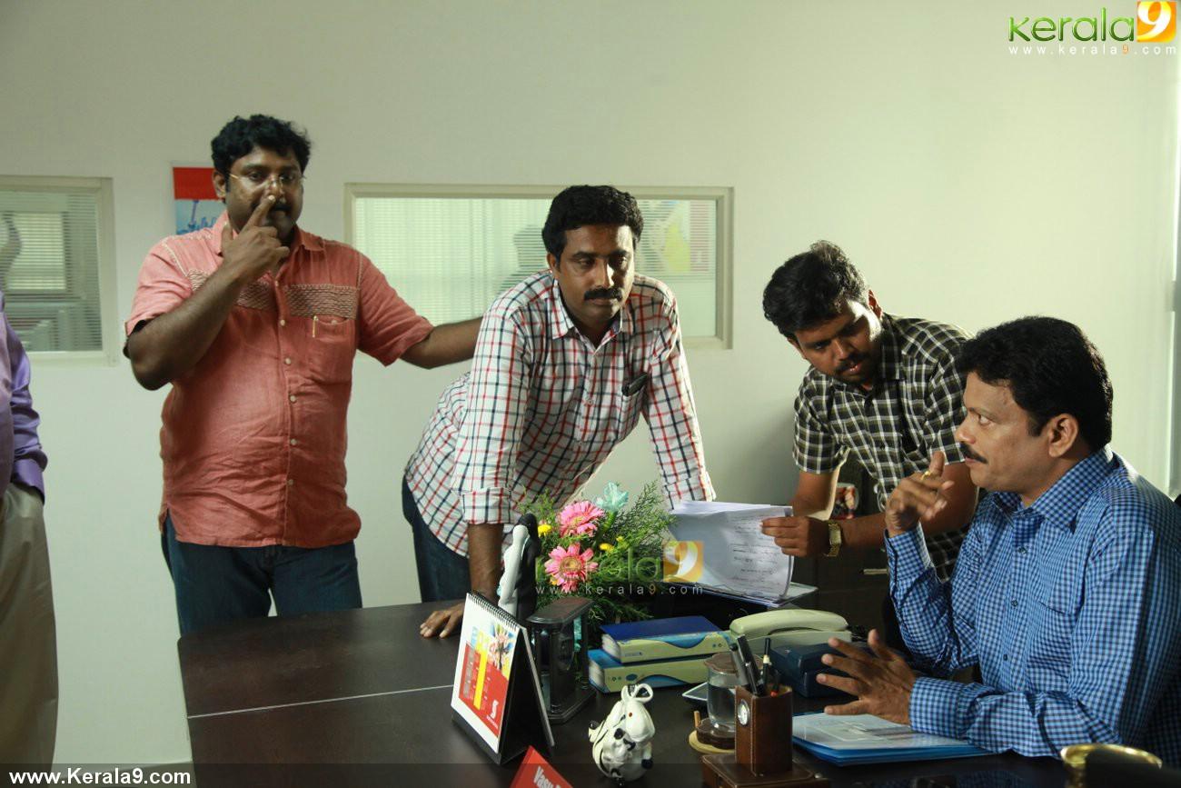 john honai malayalam movie stills 012