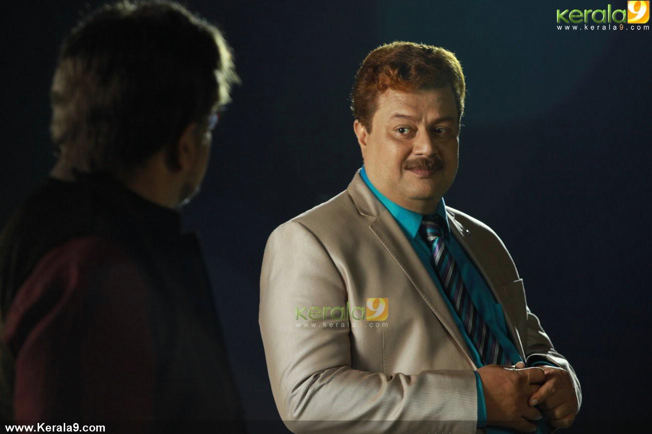 john honai malayalam movie stills 024