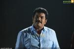 john honai malayalam movie mukesh pics
