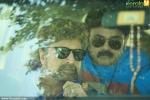 john honai malayalam movie photos 002