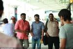 john honai malayalam movie photos 004