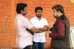 john honai malayalam movie photos 006