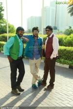 john honai malayalam movie stills 00