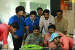 john honai malayalam movie stills 010