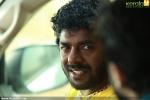 john honai malayalam movie stills 011