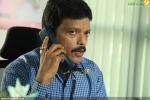 john honai malayalam movie stills 01
