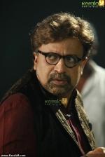 john honai malayalam movie stills 02
