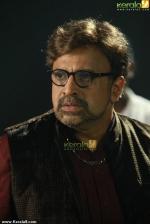 john honai malayalam movie stills 021