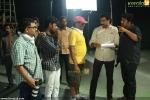 john honai malayalam movie stills 036