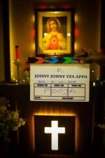 johny johny yes appa movie location stills  5