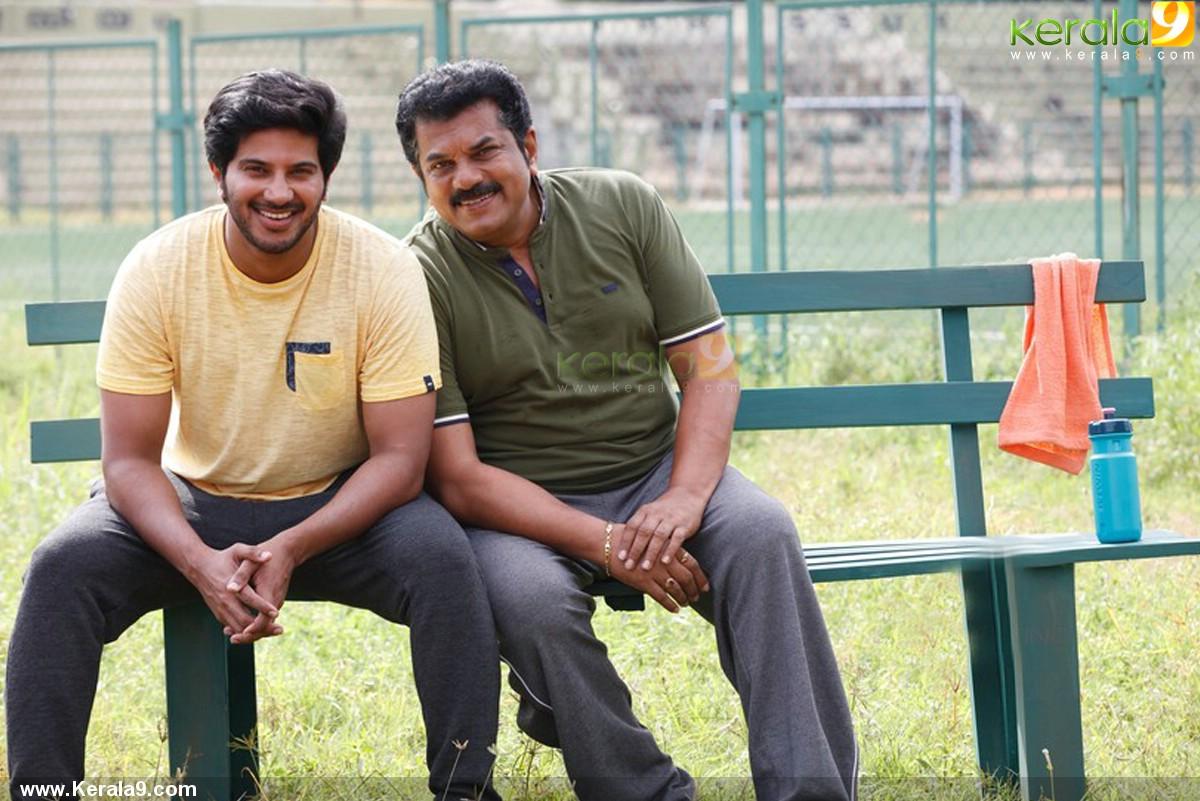 Jomonte Suvisheshangal Malayalam Movie Gallery, Picture - Movie ...