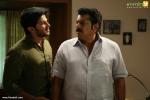 jomonte suvisheshangal malayalam movie mukesh photos 106