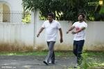 jomonte suvisheshangal malayalam movie photos 100 027