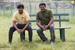 jomonte suvisheshangal malayalam movie photos 100