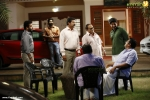 jomonte suvisheshangal malayalam movie pics 258 002