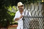 jomonte suvisheshangal malayalam movie pictures 369 004