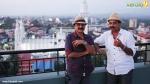jomonte suvisheshangal malayalam movie pictures 369 005