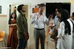 jomonte suvisheshangal malayalam movie pictures 369