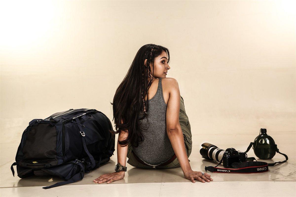 kaa latest tamil movie stills 003