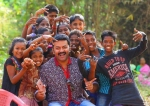 kaadu pookkunna neram malayalam movie stills 100 00