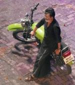 kala karikalan tamil movie rajanikanth photos 110 001